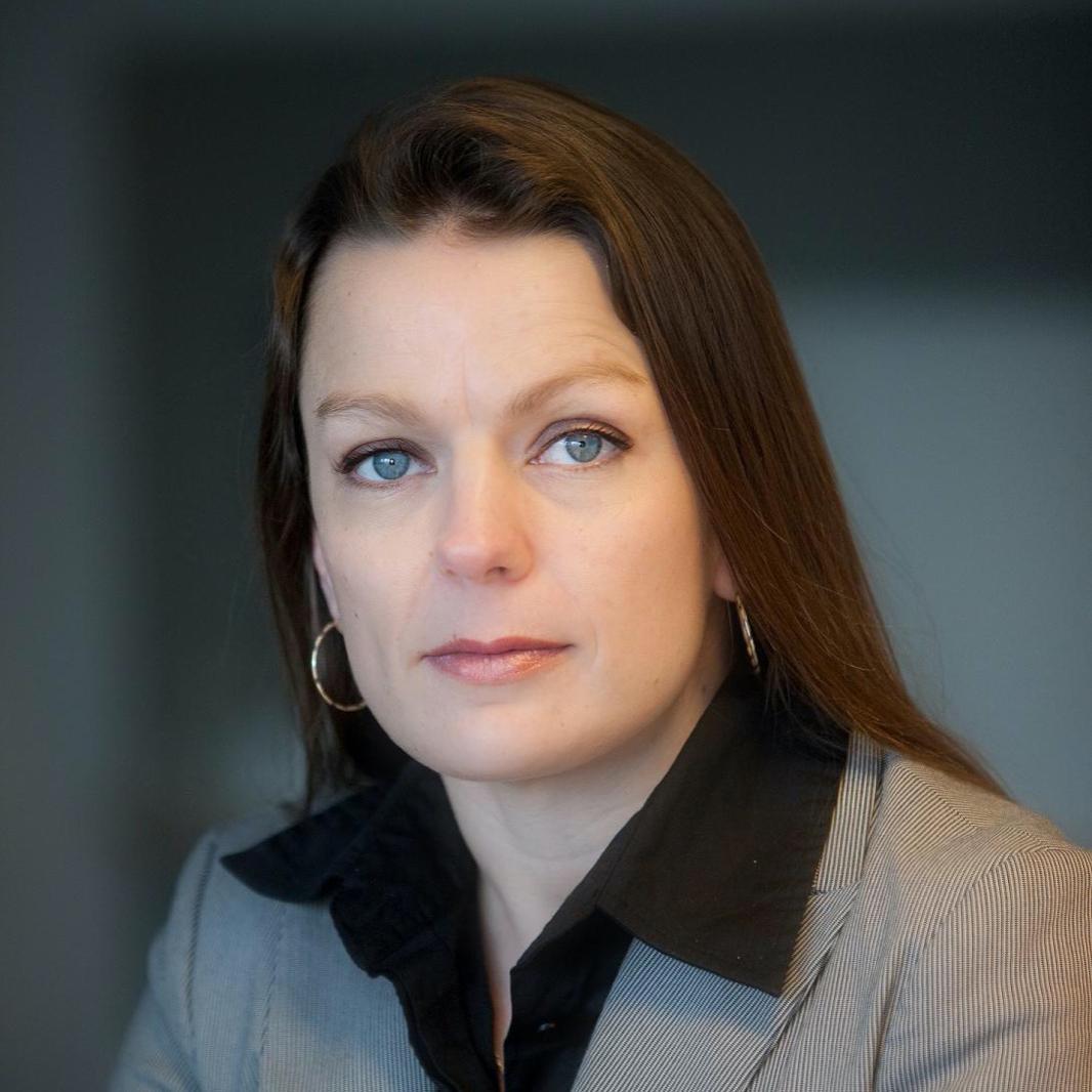 Cynthia van Diejen Bijloo