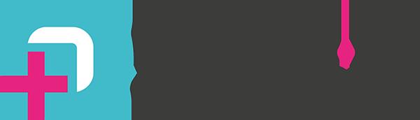 paulina.nu-–-logo-met-ondertitel copy