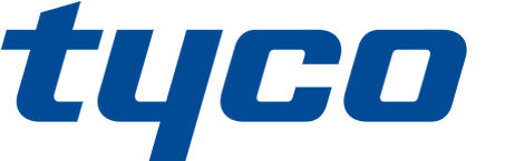 tyco_logo_png