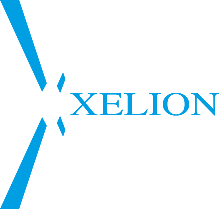 xelion-partner