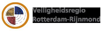 veiligheidsregio-rotterdam-rijnmond-logo_V2